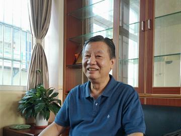 中菲文化交流活动在晋江英林举行 旅菲侨领洪肇坚为家乡捐献3000多万